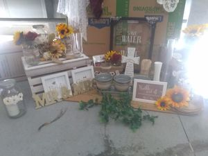 New And Used Wedding For Sale In St Petersburg Fl Offerup