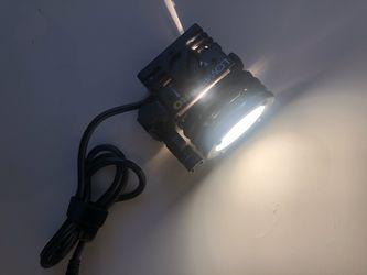 Lowel Pro P210 Light Thumbnail