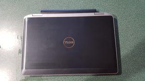 Laptop Dell Latitude E6330 i5 2nd generation for Sale in Leesburg, VA