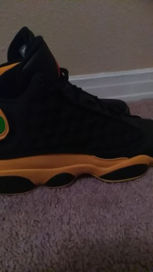 2268d9f6a25 New and Used Jordan 13 for Sale in Amarillo, TX - OfferUp
