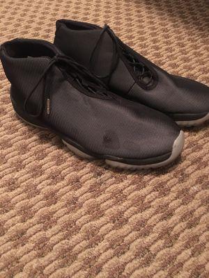 b1cd41f8f3ffca New and Used Air jordan for Sale in Lexington