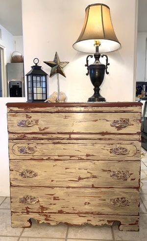 New And Used Dresser For Sale In Phoenix Az Offerup
