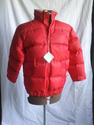 new boys gap down filled jacket $40 size XL for Sale in Cleveland Heights, OH