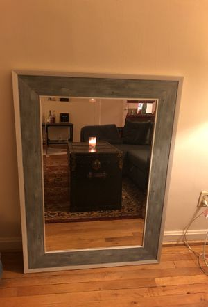 Mirror for Sale in Bethesda, MD