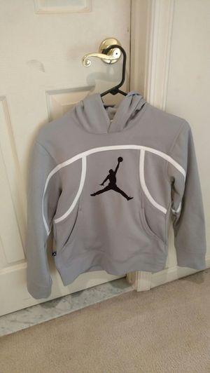 Air Jordan Hoodie for Sale in Severn, MD