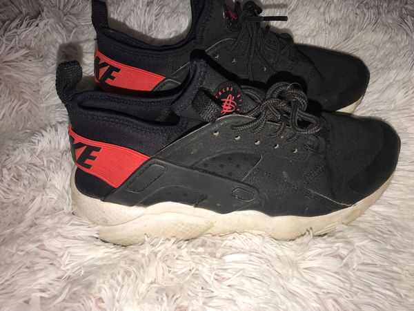 9870bc53938 Nike s (Clothing   Shoes) in Hanford