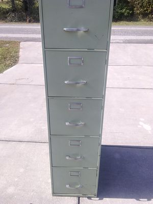 New And Used General For Sale In Spring Hill Fl Offerup