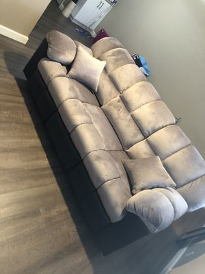 Sensational New And Used Recliner Sofa For Sale In Oceanside Ca Offerup Ocoug Best Dining Table And Chair Ideas Images Ocougorg