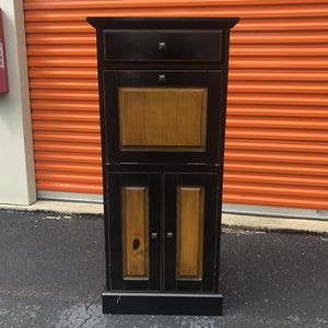 Accent Cabinet for Sale in Woodbridge, VA