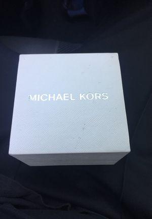 Michael Kors Watch for Sale in Mount Rainier, MD