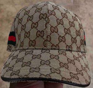 New and Used Gucci for Sale in Rancho Cordova c547fbf24c15