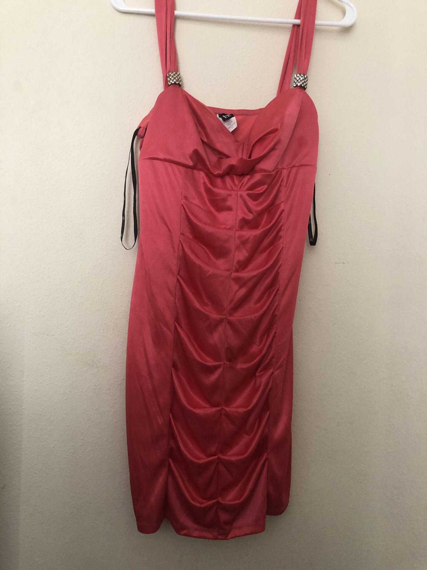 $2 Dresses