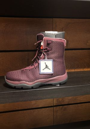 Jordan boot for Sale in Silver Spring, MD