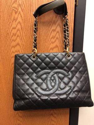 2add473fdcc45d New and Used Chanel bag for Sale in Mesquite, TX - OfferUp