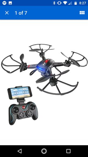 Drone XChaser (NEW) for Sale in Orlando, FL