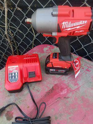 New milwauke for Sale in Hyattsville, MD