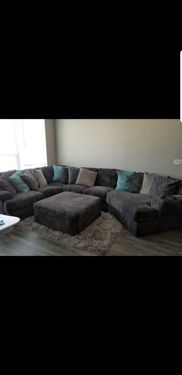 Phenomenal New And Used Furniture For Sale In Cedar Hill Tx Offerup Gmtry Best Dining Table And Chair Ideas Images Gmtryco