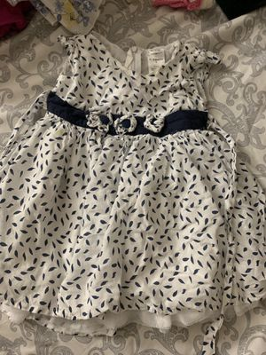 Baby dresses (6 to 9 months) for Sale in NO POTOMAC, MD