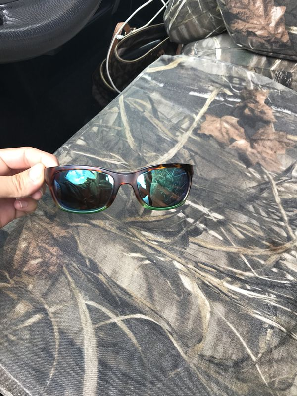 70c9845a51f Sunglasses for Sale in North Fort Myers