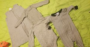 Baby Boy Clothes for Sale in Harpers Ferry, WV