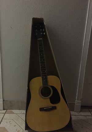 Offerup Las Vegas >> Guitars Las Vegas Nevada