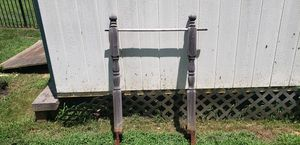 Decorative flag hanger for Sale in Madison Heights, VA