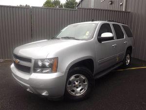 2013 Chevrolet Tahoe LT for Sale in Washington, DC