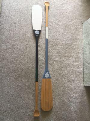Lacoste Oars for Sale in Tysons, VA