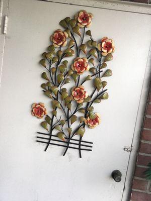 Decorativo para pare for Sale in Alexandria, VA