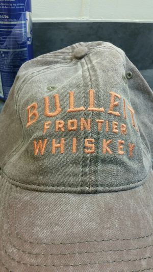 Trucker hat for Sale in OR, US
