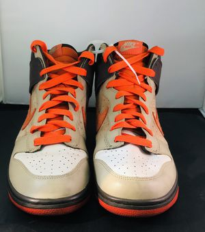 4c77ff962fb Nike Shoes men s size 11 for Sale in Las Vegas