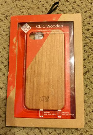 Iphone 5 Or 5s Case For In Atlantic City Nj