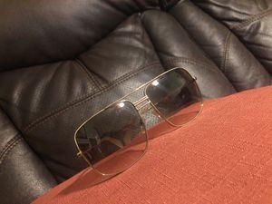 Celine sunglasses for Sale in Dallas, TX