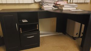 Study desk for Sale in Cleveland, OH