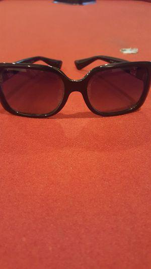 Dolce&Gabbana Sunglasses for Sale in Vienna, VA