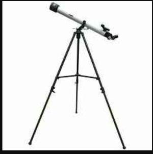 Telescope Cstar t6450 for Sale in Washington, DC