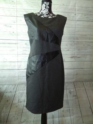 Brand New Beautiful Spense Dress , women's size 10 ( never worn ) for Sale in Frederick, MD