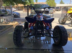Honda 150 4 wheel motorcycle for Sale in Las Vegas, NV