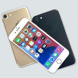 IPhone 7 32 GB Unlocked Each  Thumbnail