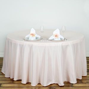 Great condition tablecloths for sale for Sale in Dallas, TX