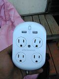 360 electrical Plugins for Sale in Fresno, CA
