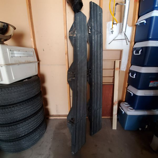 Running Boards For Sale In Greeley, CO