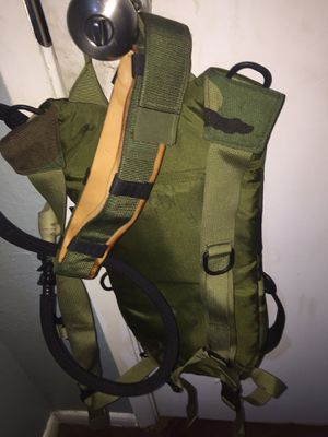 66aa5c49f24a New and Used Backpack for Sale in Jurupa Valley, CA - OfferUp