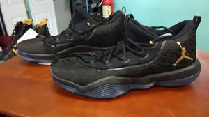 new styles bb251 b897a New and Used Jordan 12 for Sale in Winter Garden, FL - OfferUp