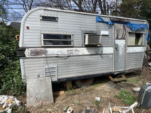 New and Used Truck camper for Sale in Greenville, SC - OfferUp