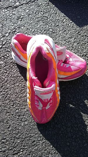 Nike women shoes 5 and half for Sale in Springfield, VA