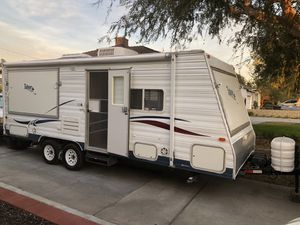 New And Used Travel Trailers For Sale In West Covina Ca Offerup