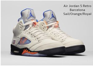 Jordan 5s and 11 lows for Sale in Richmond, VA