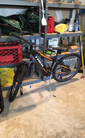 Kids Trek 3500 Bicycle for Sale in Bethesda, MD