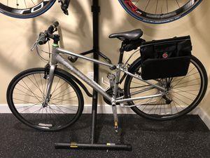 Women's Giant Bike for Sale in Burke, VA